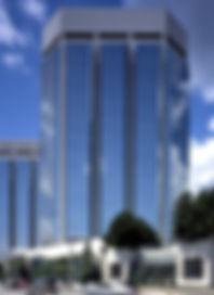 3250-bloor-street-west-suite-600-4835-0_