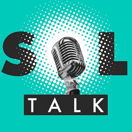 Sol Talk Logo.png