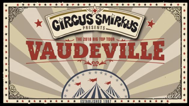 Circus Smirkus Vaudeville. 2018.png