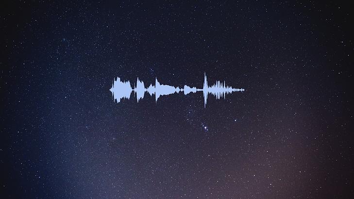 sonaura sound wave.png