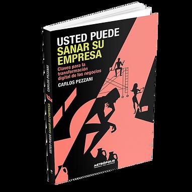 UPSSE-Tapa mockup.png