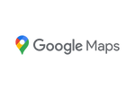 Google_Maps-Logo.wine.png