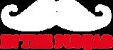 ITP Logo Vector.png