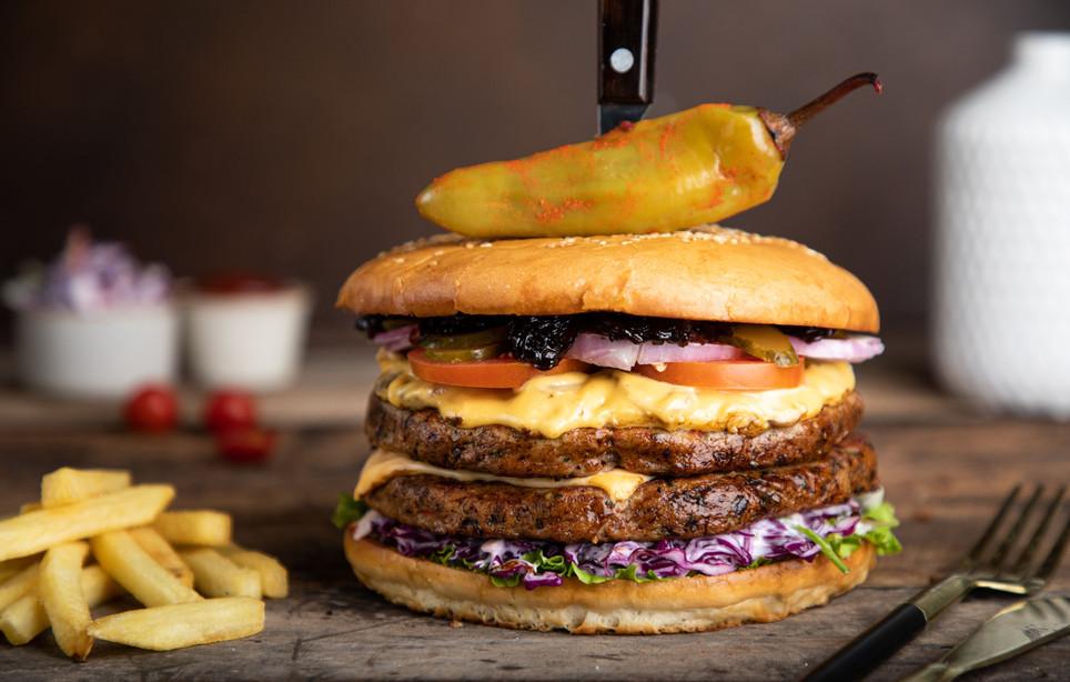 Big Mutton Burger.jpg