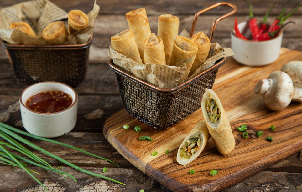Thai Veg Spring rolls.jpg