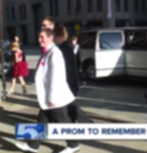 2019-Cleveland-Prom_Channel-5_Kids-Walki