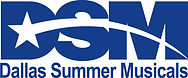 Dallas Summer Musicals - avpstechnologie