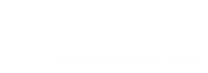 Avpstechnologies a Dallas Texas Audio Visual Integrator company