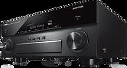 Yamaha RX-A880-1Z avpstechnologies