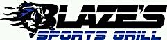Blazes Sports Grill
