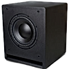 Avpstechnologies Subwoofer.png