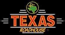 Texas_Roadhouse - avpstechnpologies.png