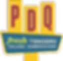 PDQ - avpstechnologies.png