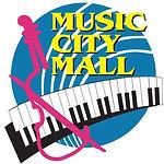 music city mall - avpstechnologies.jpg
