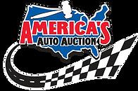 americas auto auction - avpstechnologies