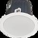 Klipsch in ceiling speaker IC_650T avpst