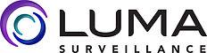 L_LUMA_Surveillance-Color.jpg