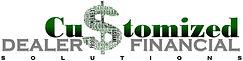 customized dealer financial- avpstechnol