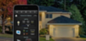 Smart Home Automation Avpstechnologies.j