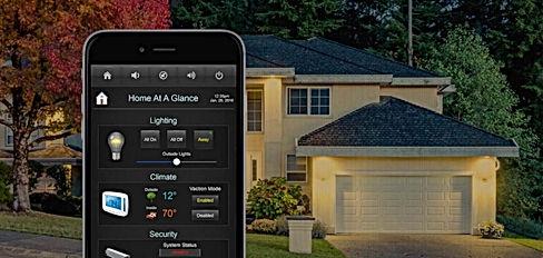 Smart Home Automation Avpstechnologies.j