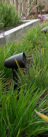 Sonance outdoor speakers