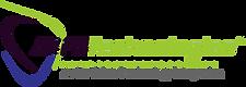 Avpstechnologies a Dallas Texas Audio Visual Integration Company