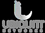 Ubiquiti_Networks_edited_edited.png