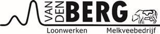 van-den-Berg-logo.jpg
