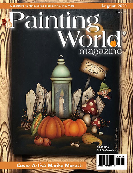 PW August 2020 cover.jpg