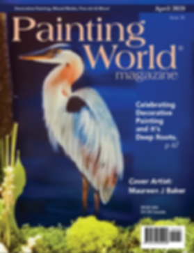 PW COVER TO USE APRIL.png