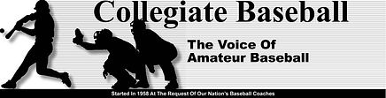 Collegiate-Baseball-Masthead-For-Web-12-