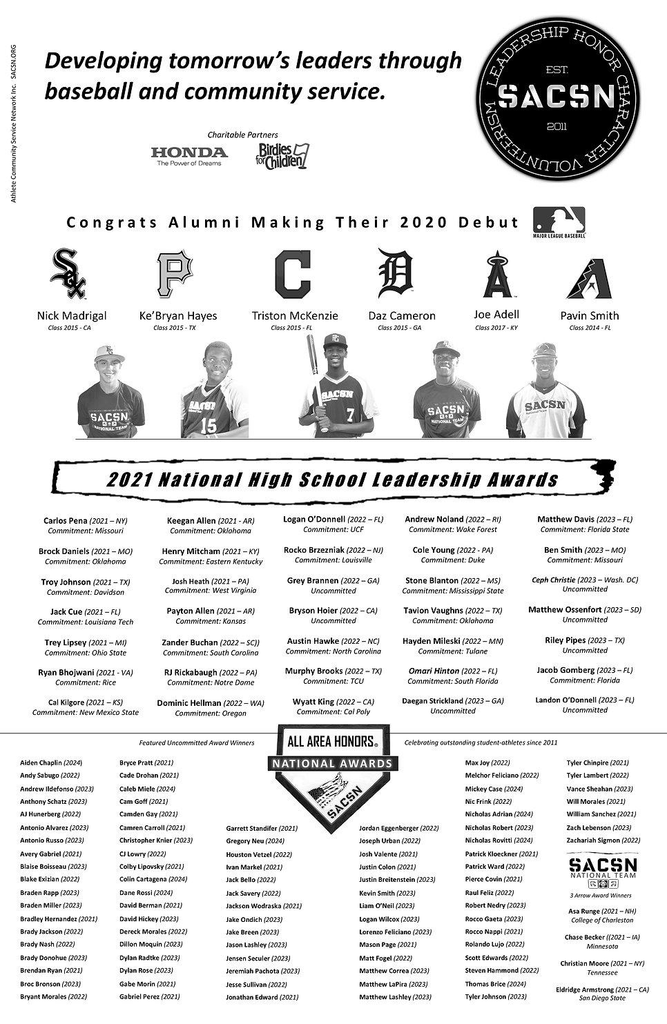 2021 Collegiate Baseball30.jpg