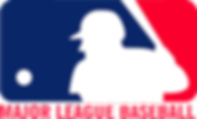major-league-baseball-logo-F7588E2CED-se