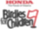 birdies-for-children-logo-200wide.png