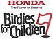 birdies-for-children-logo-200wide.png