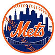 new_york_mets_001.jpg