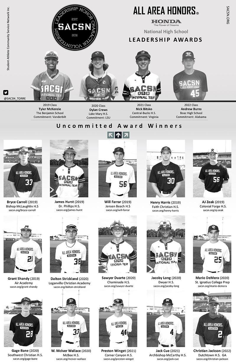 2019 Collegiate Baseball News Ad_SACSN.j