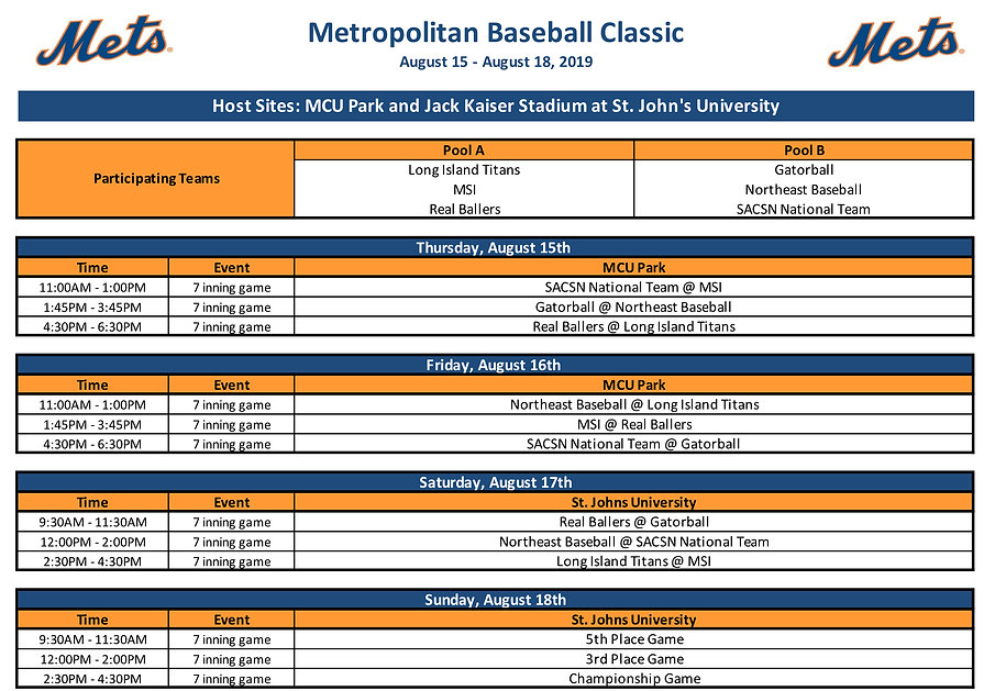 01 2019 MBC Game Schedule.jpg
