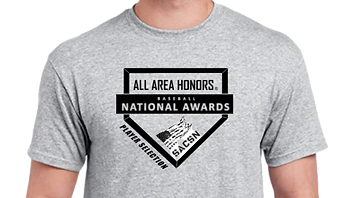 2020awardshirt_edited.png