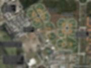 rogerdeancomplex-710x53412-2.jpg