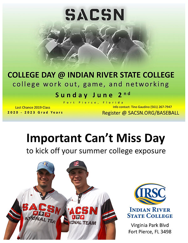 IRSC SACSN Day June 2.jpg