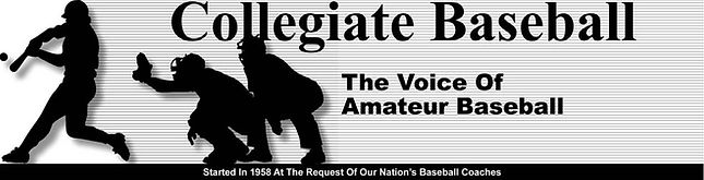 Collegiate-Baseball-Masthead-For-Web-12-