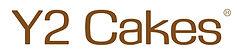 shop new logo(R)400.jpg