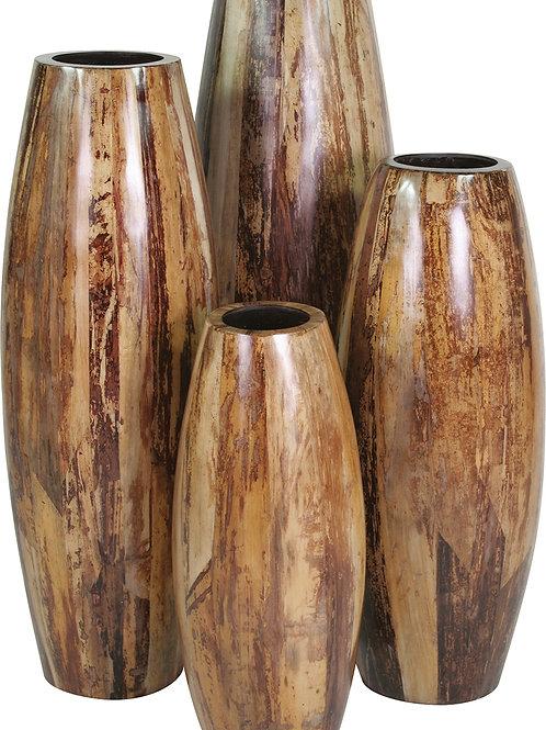 Elcano Banana Planters