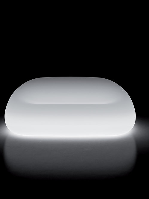 Gumball Sofa Light