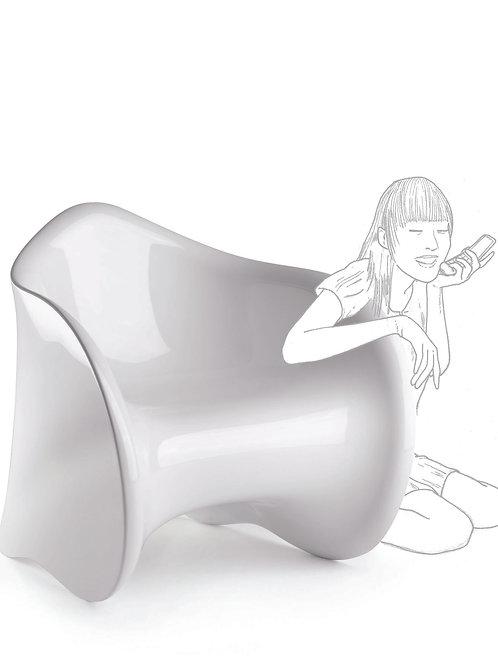 Goen Armchair