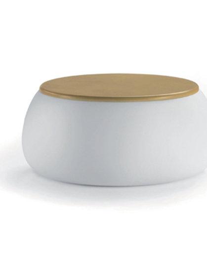 TBall Vase/Table