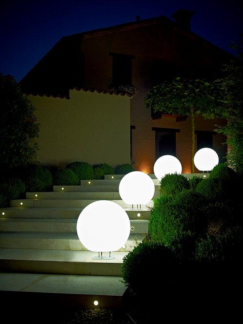 Sfera Light With Pedestal