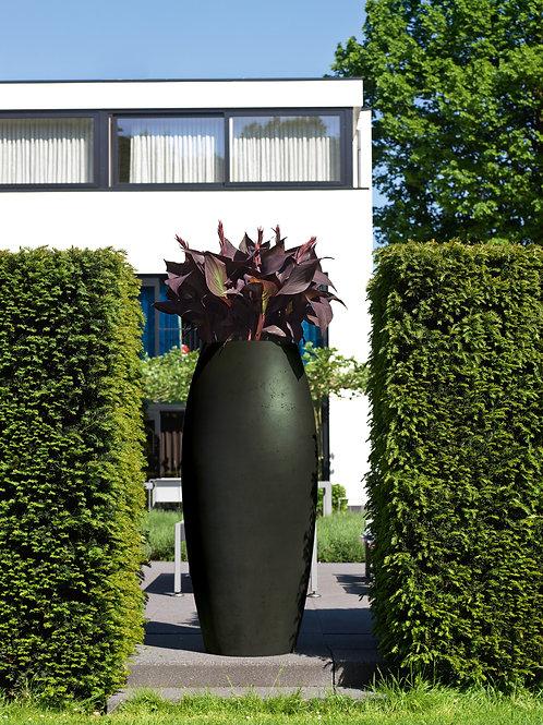 Essence Planters