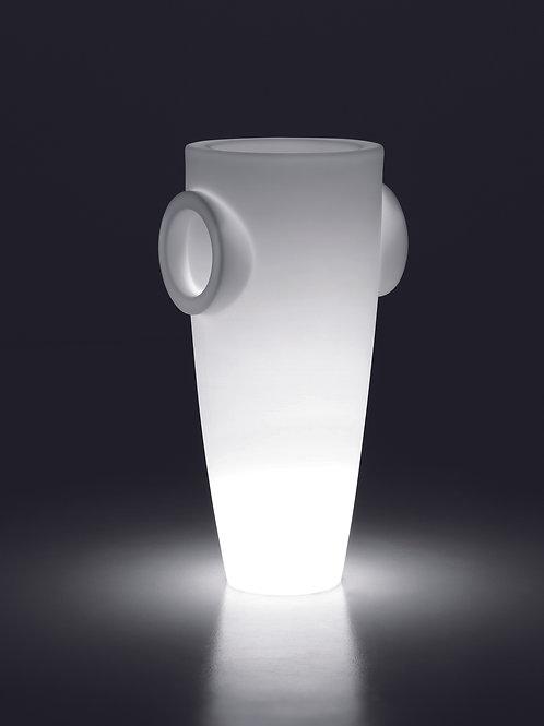 Humprey Light